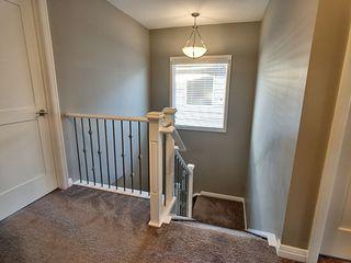 Photo 11: 3216 Abbott Crescent in Edmonton: Zone 55 House for sale : MLS®# E4177152