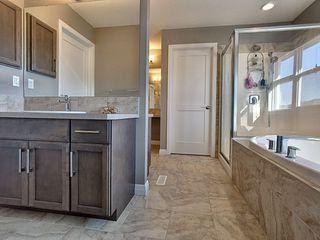 Photo 16: 3216 Abbott Crescent in Edmonton: Zone 55 House for sale : MLS®# E4177152