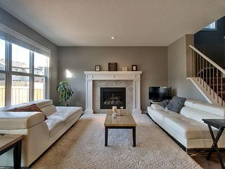 Photo 6: 3216 Abbott Crescent in Edmonton: Zone 55 House for sale : MLS®# E4177152