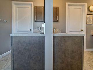 Photo 17: 3216 Abbott Crescent in Edmonton: Zone 55 House for sale : MLS®# E4177152