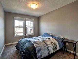 Photo 18: 3216 Abbott Crescent in Edmonton: Zone 55 House for sale : MLS®# E4177152