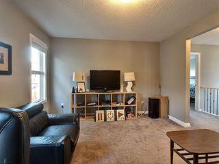 Photo 13: 3216 Abbott Crescent in Edmonton: Zone 55 House for sale : MLS®# E4177152