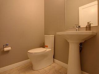 Photo 10: 3216 Abbott Crescent in Edmonton: Zone 55 House for sale : MLS®# E4177152