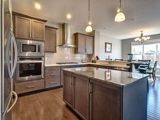 Photo 8: 3216 Abbott Crescent in Edmonton: Zone 55 House for sale : MLS®# E4177152