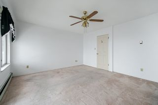 Photo 18: 15062 VICTORIA Avenue: White Rock House for sale (South Surrey White Rock)  : MLS®# R2424080