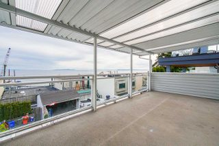 Photo 6: 15062 VICTORIA Avenue: White Rock House for sale (South Surrey White Rock)  : MLS®# R2424080