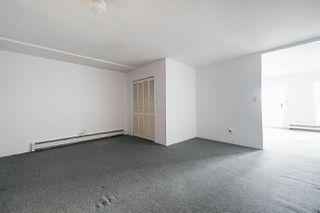 Photo 15: 15062 VICTORIA Avenue: White Rock House for sale (South Surrey White Rock)  : MLS®# R2424080