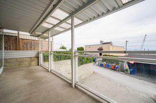Photo 8: 15062 VICTORIA Avenue: White Rock House for sale (South Surrey White Rock)  : MLS®# R2424080