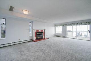 Photo 12: 15062 VICTORIA Avenue: White Rock House for sale (South Surrey White Rock)  : MLS®# R2424080