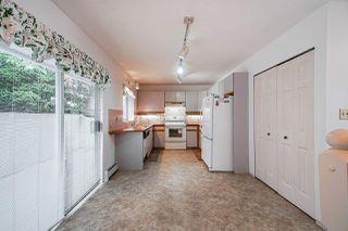 Photo 11: 15062 VICTORIA Avenue: White Rock House for sale (South Surrey White Rock)  : MLS®# R2424080
