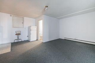 Photo 16: 15062 VICTORIA Avenue: White Rock House for sale (South Surrey White Rock)  : MLS®# R2424080