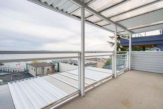 Photo 10: 15062 VICTORIA Avenue: White Rock House for sale (South Surrey White Rock)  : MLS®# R2424080