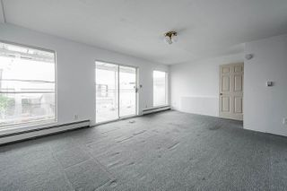 Photo 14: 15062 VICTORIA Avenue: White Rock House for sale (South Surrey White Rock)  : MLS®# R2424080