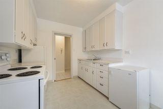 Photo 3: 9 6805 112 Street in Edmonton: Zone 15 Condo for sale : MLS®# E4186758