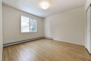Photo 7: 9 6805 112 Street in Edmonton: Zone 15 Condo for sale : MLS®# E4186758