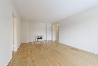 Photo 4: 9 6805 112 Street in Edmonton: Zone 15 Condo for sale : MLS®# E4186758