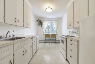 Main Photo: 9 6805 112 Street in Edmonton: Zone 15 Condo for sale : MLS®# E4186758