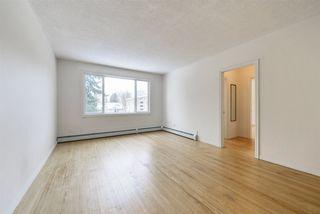 Photo 2: 9 6805 112 Street in Edmonton: Zone 15 Condo for sale : MLS®# E4186758