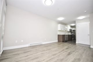"Photo 8: 302 3939 KNIGHT Street in Vancouver: Knight Condo for sale in ""KENSINGTON POINT"" (Vancouver East)  : MLS®# R2436782"