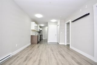 "Photo 7: 302 3939 KNIGHT Street in Vancouver: Knight Condo for sale in ""KENSINGTON POINT"" (Vancouver East)  : MLS®# R2436782"