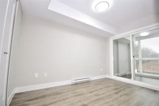 "Photo 13: 302 3939 KNIGHT Street in Vancouver: Knight Condo for sale in ""KENSINGTON POINT"" (Vancouver East)  : MLS®# R2436782"