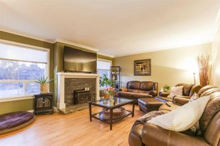 Photo 9: 1205 SECRET Court in Coquitlam: New Horizons House for sale : MLS®# R2437019