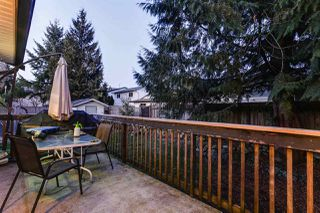 Photo 17: 1205 SECRET Court in Coquitlam: New Horizons House for sale : MLS®# R2437019
