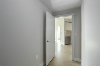 "Photo 13: 403 3588 SAWMILL Crescent in Vancouver: South Marine Condo for sale in ""Avalon 1"" (Vancouver East)  : MLS®# R2447025"