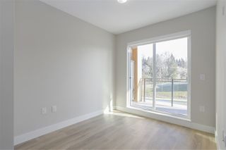 "Photo 9: 403 3588 SAWMILL Crescent in Vancouver: South Marine Condo for sale in ""Avalon 1"" (Vancouver East)  : MLS®# R2447025"