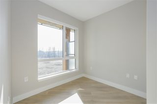 "Photo 11: 403 3588 SAWMILL Crescent in Vancouver: South Marine Condo for sale in ""Avalon 1"" (Vancouver East)  : MLS®# R2447025"