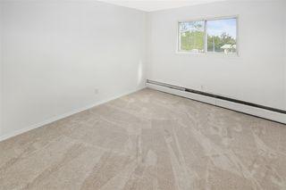 Photo 15: 35B 13230 FORT Road in Edmonton: Zone 02 Condo for sale : MLS®# E4194509