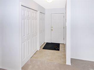 Photo 5: 35B 13230 FORT Road in Edmonton: Zone 02 Condo for sale : MLS®# E4194509