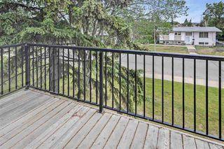 Photo 16: 35B 13230 FORT Road in Edmonton: Zone 02 Condo for sale : MLS®# E4194509