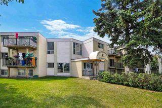 Photo 1: 35B 13230 FORT Road in Edmonton: Zone 02 Condo for sale : MLS®# E4194509