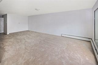 Photo 4: 35B 13230 FORT Road in Edmonton: Zone 02 Condo for sale : MLS®# E4194509