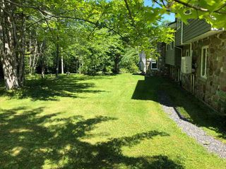 Photo 3: 7201 Highway in Three Brooks: 108-Rural Pictou County Residential for sale (Northern Region)  : MLS®# 202007022