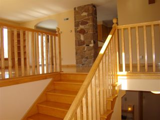 Photo 13: 7201 Highway in Three Brooks: 108-Rural Pictou County Residential for sale (Northern Region)  : MLS®# 202007022