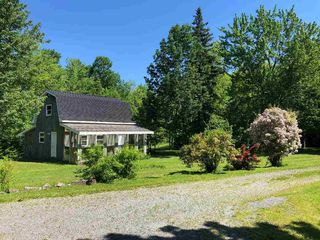 Photo 7: 7201 Highway in Three Brooks: 108-Rural Pictou County Residential for sale (Northern Region)  : MLS®# 202007022