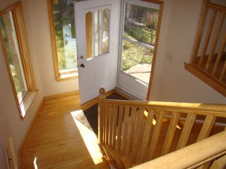 Photo 12: 7201 Highway in Three Brooks: 108-Rural Pictou County Residential for sale (Northern Region)  : MLS®# 202007022