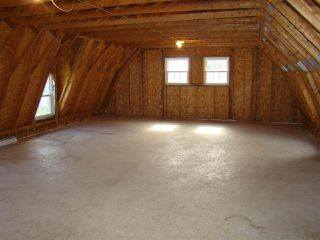 Photo 9: 7201 Highway in Three Brooks: 108-Rural Pictou County Residential for sale (Northern Region)  : MLS®# 202007022