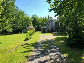Photo 6: 7201 Highway in Three Brooks: 108-Rural Pictou County Residential for sale (Northern Region)  : MLS®# 202007022
