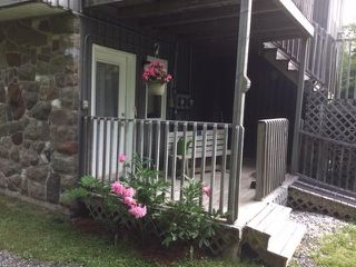 Photo 29: 7201 Highway in Three Brooks: 108-Rural Pictou County Residential for sale (Northern Region)  : MLS®# 202007022