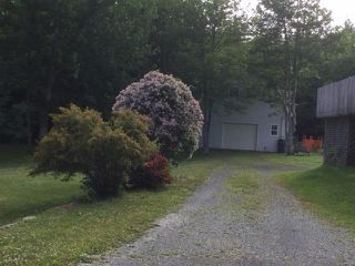 Photo 28: 7201 Highway in Three Brooks: 108-Rural Pictou County Residential for sale (Northern Region)  : MLS®# 202007022