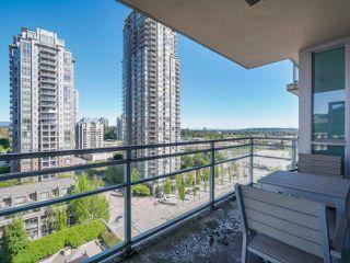 Photo 19: 1502 2975 ATLANTIC Avenue in Coquitlam: North Coquitlam Condo for sale : MLS®# R2455232
