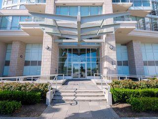 Photo 3: 1502 2975 ATLANTIC Avenue in Coquitlam: North Coquitlam Condo for sale : MLS®# R2455232