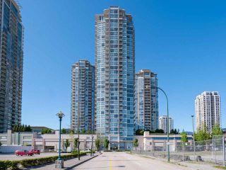 Photo 2: 1502 2975 ATLANTIC Avenue in Coquitlam: North Coquitlam Condo for sale : MLS®# R2455232