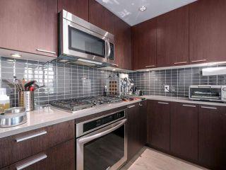 Photo 14: 1502 2975 ATLANTIC Avenue in Coquitlam: North Coquitlam Condo for sale : MLS®# R2455232