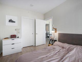 Photo 16: 1502 2975 ATLANTIC Avenue in Coquitlam: North Coquitlam Condo for sale : MLS®# R2455232