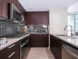 Photo 13: 1502 2975 ATLANTIC Avenue in Coquitlam: North Coquitlam Condo for sale : MLS®# R2455232