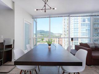 Photo 7: 1502 2975 ATLANTIC Avenue in Coquitlam: North Coquitlam Condo for sale : MLS®# R2455232